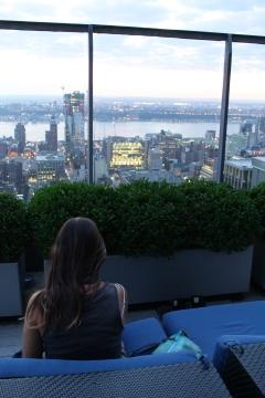 New York - Sur les toits (10)