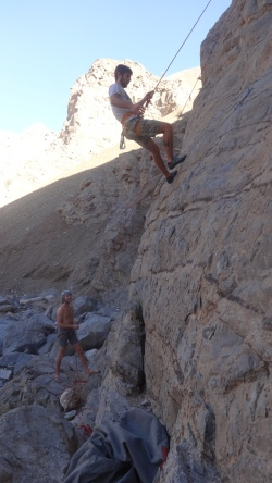 2016 - Abu - Trip Douglas - Escalade (9)