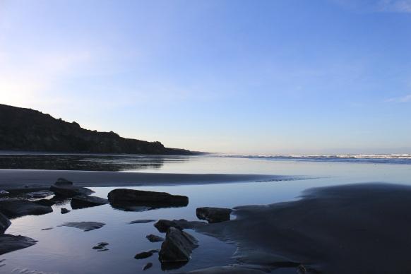 2016-07 - Taranaki - Ototoka beach (11)