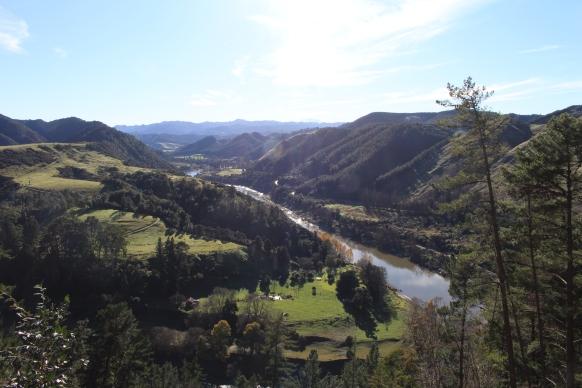 2016-07 - Taranaki - Park Wanganui (13)