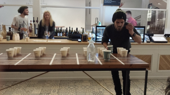 2016-10-well-mojo-cupping-5