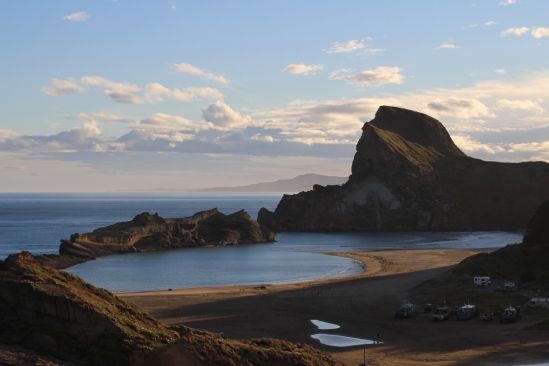 2016-11-well-castlepoint-39
