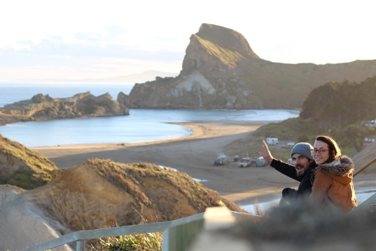 2016-11-well-castlepoint-43