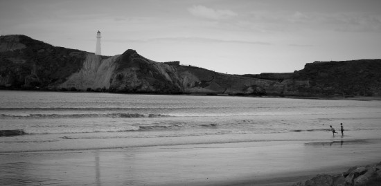 2016-11-well-castlepoint-8