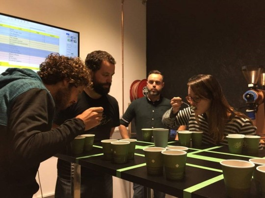 2017-02 - Well - Cupping FC (5)