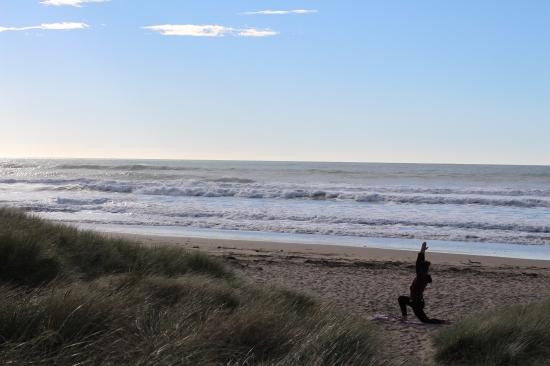 2017-04 - Hawke's Bay - Ocean Beach (4).JPG
