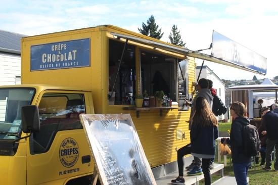 2017-06 - Taupo - Le marché (3)
