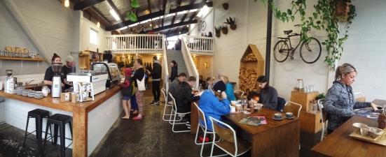 2017-07 - Taupo - Café (4)