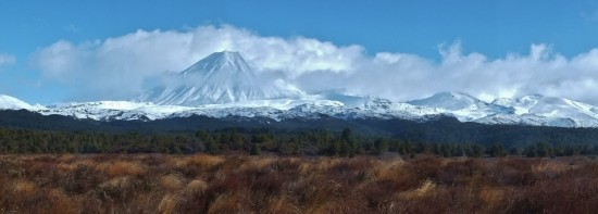 Tongariro.National.Park