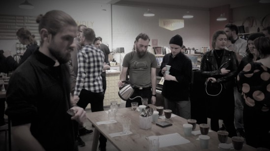 2017-09 - Cupping People coffee (6)