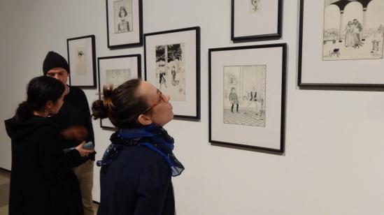 2017-09 - Musées (16)
