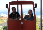 2017-12 – Welly – Cable car (15)