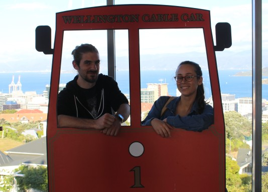 2017-12 - Welly - Cable car (15)