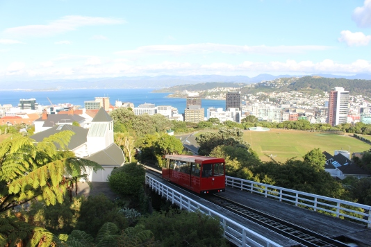 2017-12 - Welly - Cable car (19)