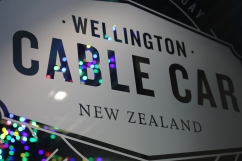 2017-12 - Welly - Cable car (5)