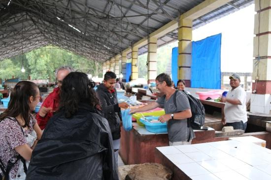 2018-02 - Bajawa - Le marché (15)