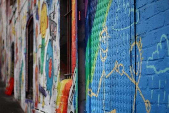 2018-02 - Mel J4 - Street art (20)