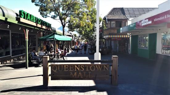 2018-02 - Queenstown - La ville (12)
