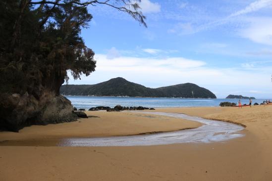 2018-02 - Tasman - Observation Beach (5)