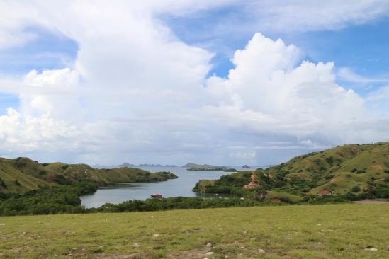 2018-02 - Labuan bajo - Panoramique (3)