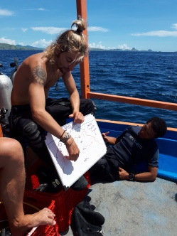 2018-02 - Labuan bajo - Sur le bateau (5)