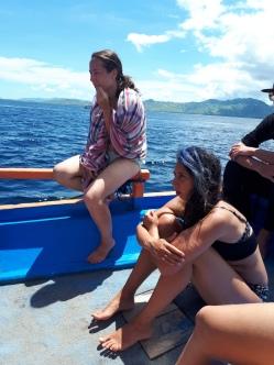 2018-02 - Labuan bajo - Sur le bateau (6)