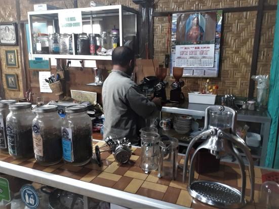 2018-02 - Ruteng - Café (1)