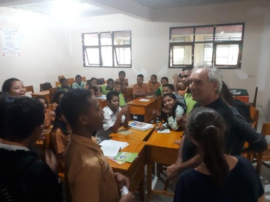 2018-02 - Ruteng - l'école (3)