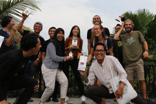 2018-03 - Bali S1 - Cours de café (114)