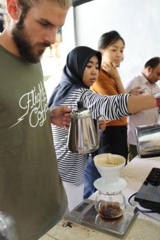 2018-03 - Bali S1 - Cours de café (2)