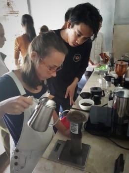 2018-03 - Bali S1 - Cours de café (32)