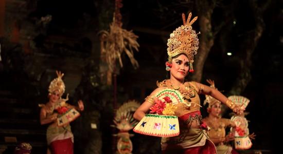 2018-03 - Bali S1 - Dance Ubud (16)