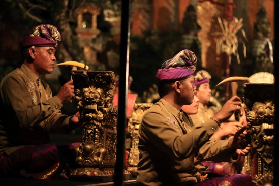 2018-03 - Bali S1 - Dance Ubud (8)