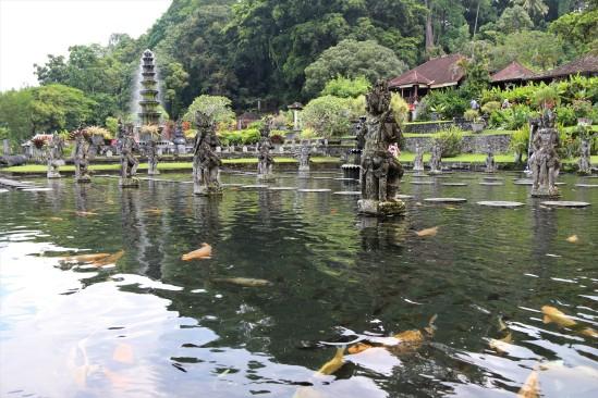 2018-03 - Bali S1 - Temple de l'eau (21)