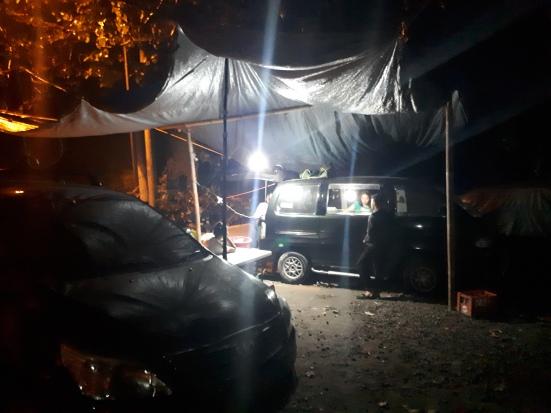 2018-03 - Bali S1 - Ubud cantine (2)