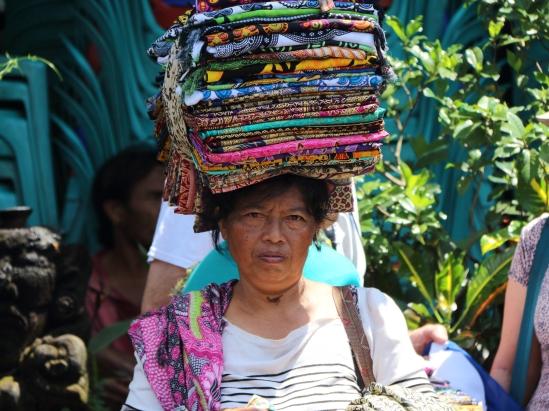 2018-03 - Bali S1 - Ubud Cremation (10)