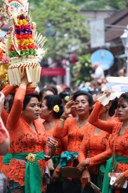 2018-03 - Bali S1 - Ubud Cremation (24)