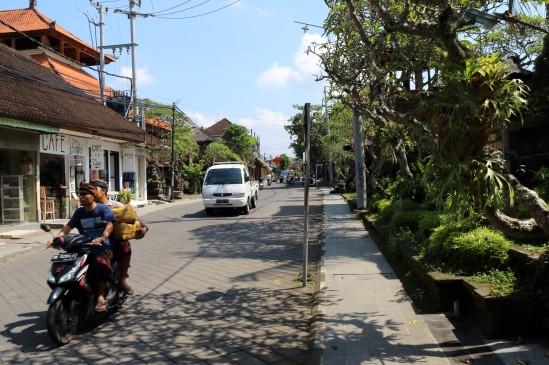 2018-03 - Bali S1 - Ubud Cremation (4)
