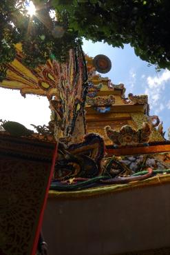 2018-03 - Bali S1 - Ubud Cremation (41)