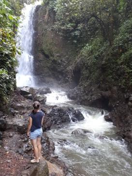 2018-03 - Bali S2 - Munduk Waterfall (11)
