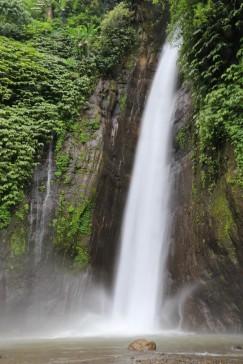 2018-03 - Bali S2 - Munduk Waterfall (7)