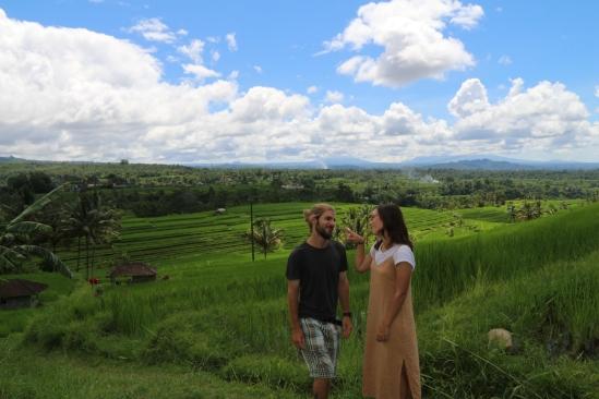2018-03 - Bali S2 - Rizières Jatiluwih Nous (7)
