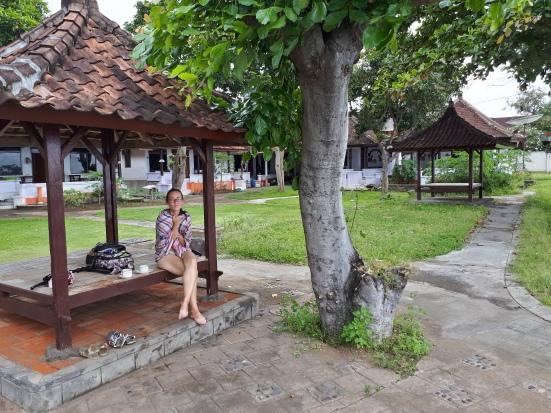 2018-03 - Bali S2 - Trip Lovina Loose (3)