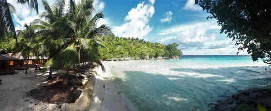 2018-03 - Togian - Sera beach (1)