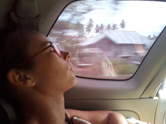 2018-04 - Bunaken - Sur la route (11)