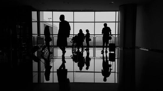 2018-04 - Hoi An - Aeroport (6)
