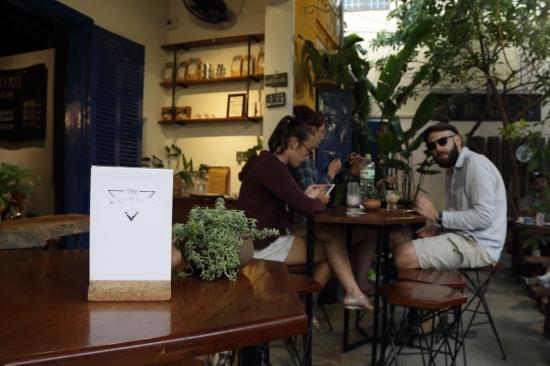 2018-04 - Hoi An - Café (2)r