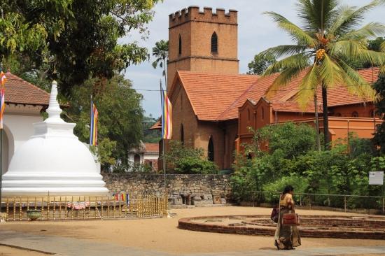 2018-04 - Kandy - Le temple (6)