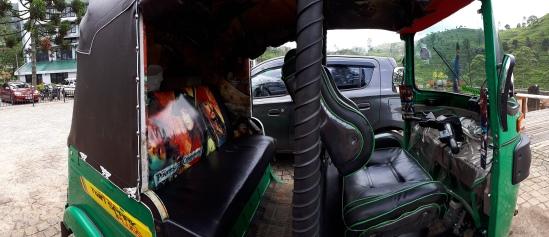 2018-04 - Kandy - Sur la route (10)