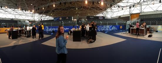 2018-07 - Amsterdam - WBC (27)